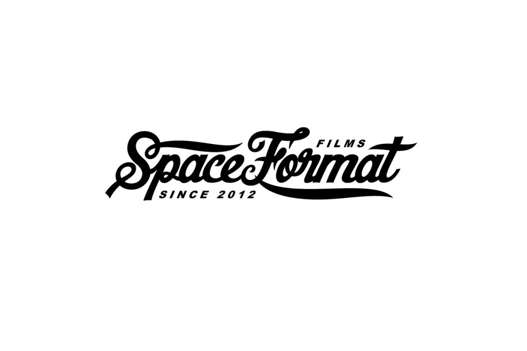 BRANDING FOR SPACE FORMAT