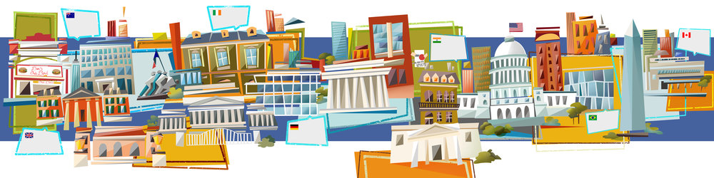 JESS3_Facebook_City_Mural_v_15